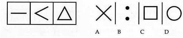 Mensa iq test free solutions, answers and results